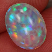 Natural Ethiopian Welo Opal Original LOW PRICE