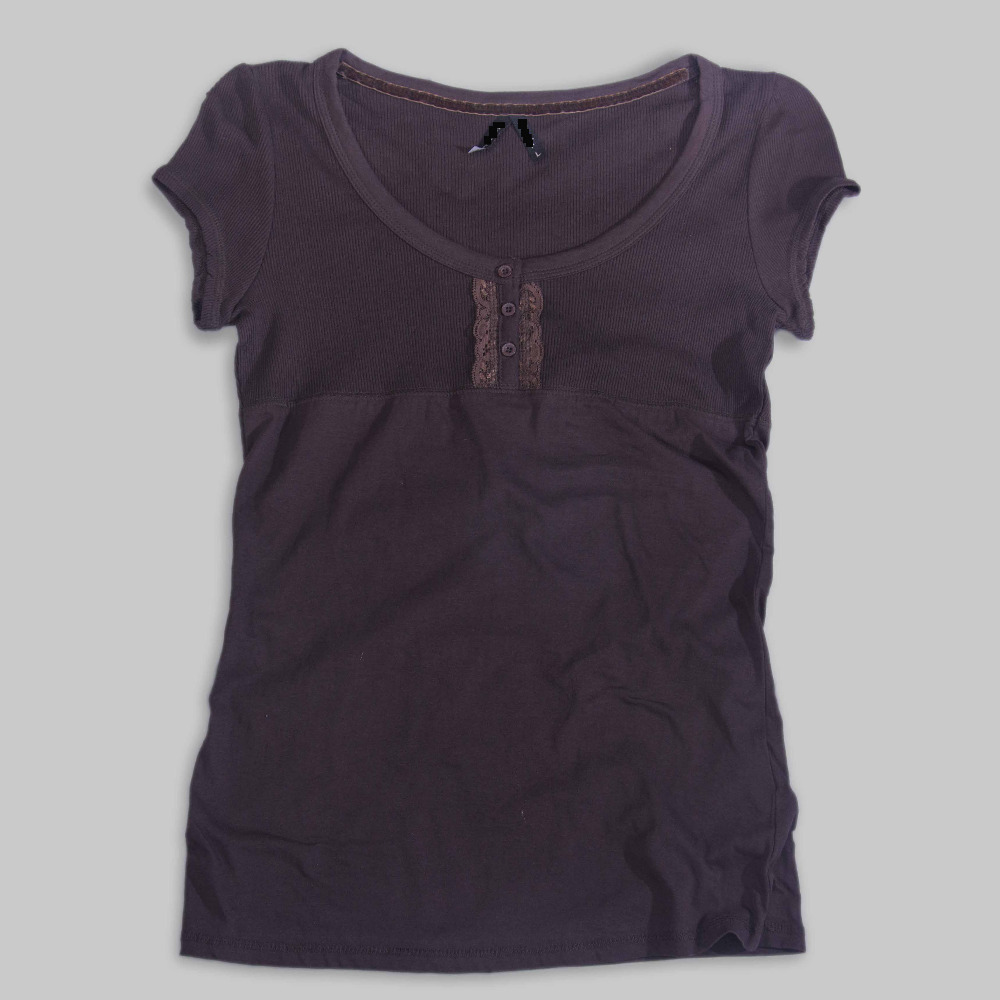 Ladies blouse top