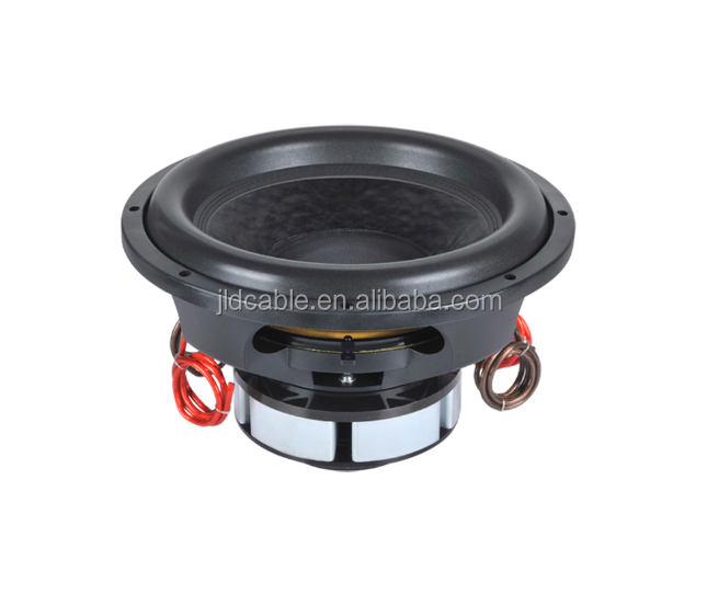 neo subwoofer 1.png