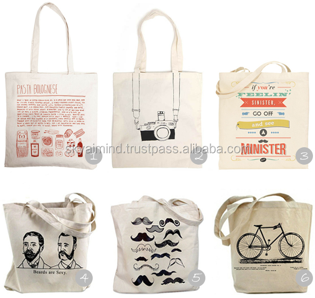 custom printed 100% polyester tote bags,hand light weight tote bags