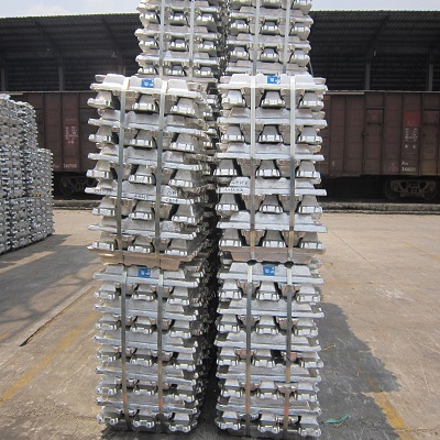 PRimary Aluminum Ingot 99.7,High Purity Primary Aluminium Ingots 99.99% pure ready for export