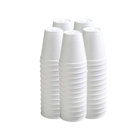 Wholesale Disposable Expanded Polystyrene Foam Cup