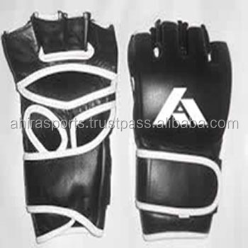 Hot selling MMA Gloves/Top Range/Eva inside/Perfect for fight/Available in all colors