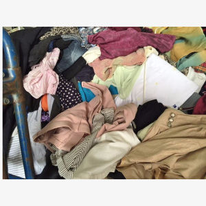 Japan Supplier Premium And Reasonable Whole Sale Used Clothes For Sale