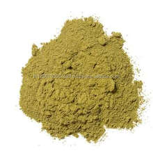 Bay leaf powder/Dry Bay Leaf at competitive price