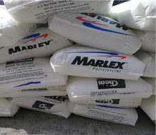 High Density Polyethylene, HDPE TR144, Marlex, Chevron, Qatar