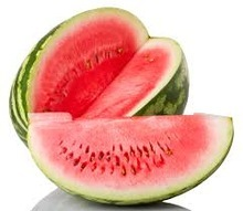 Melon / Fruits / good for gift / Water melon / Fresh melon