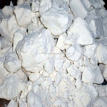 factory white kaolin clay price