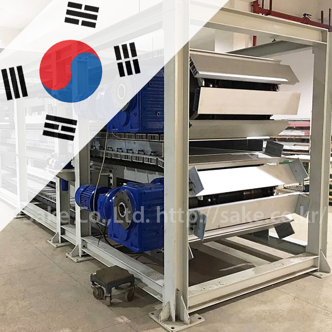 PIR/PU/Phenolic continuous laminating panel(sandwich available) machine(customize type available)