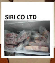 Frozen Beef, Lamb, Offal, Sheep, Cow Skin, Live Sheep For Sale