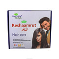 ACE keshaamrut Hair Care Kit from Ace Multiproducts.
