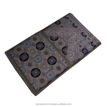 Prayer Mats - Prayer mat muslim / sejadah prayer mat / wholesale prayer mat