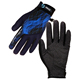 KOREA Cycling Gloves Road Racing Bicycle Gloves Light Silicone Gel Pad Riding MTB Gloves Touch Recognition Full Finger