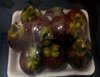 VIETNAM FRESH MANGOSTEEN EXPORT STANDARD PRICE FOR SALE HIGH QUALITY WITH BEST PRICE FOR YOU