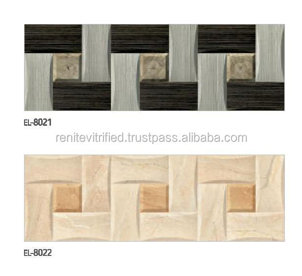 High Quality Digital Wall Tiles - For Your Sweet Home