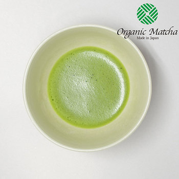 2018 Best Popular Product Japanese Traditional Tea Bag Packing Matcha Green Tea Powder