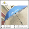 /product-detail/umbrella-set-supplier-132640796.html