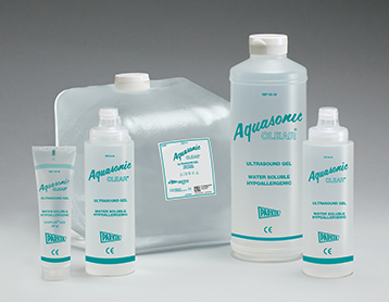 High quality medical Aquasonic ultrasound Gel