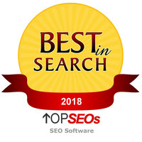 SEO Top Ranking Software