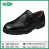 Megasafe Best Quality Low Shoes Safety Boots