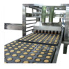 /product-detail/muffin-production-line-factory-price-cup-cake-baking-equipment-making-machine-60663342366.html