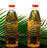 /product-detail/best-quality-crude-palm-oil-refined-palm-oil-50039533709.html