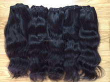100% brazilian human hair bundles wholesale natural raw virgin crochet hair weaving extension