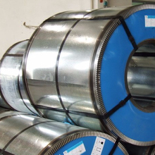 HIGH QUALITY HOT DIPPED GALVANIZED STEEL SHEETS AND COILS
