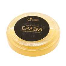 Best selling skin whitening Korean Dendropanax Chazmi Natural Handmade soap