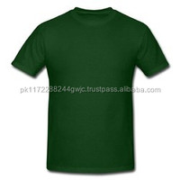 OEM Guaranteed Quality Plain 100% Cotton T Shirts Wholesale Custom Mens/Custom Different Logos 100 Cotton Plain Tshirt wholesale