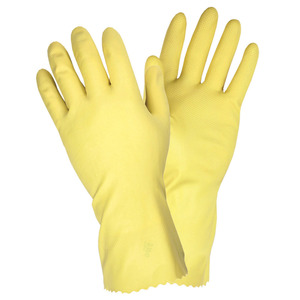 American medical examination gloves surgical supply powder or powder free latex gloves,safety disposable gloves