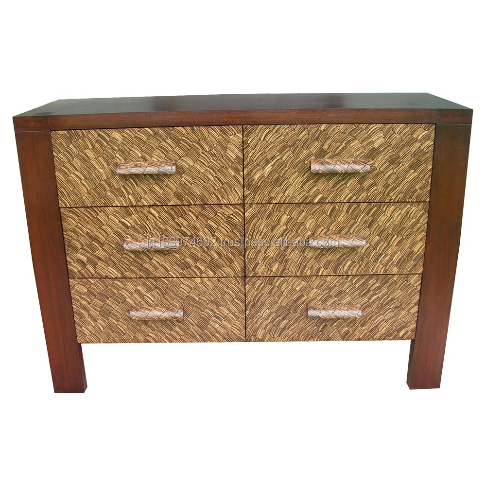 High Quality Products Wood Cabinet Furniture from Alibaba Indonesia