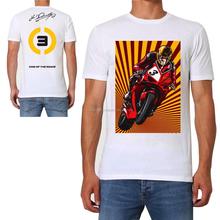 OEM 100 Cotton Custom Printing Men Short Sleeve T-shirts at Factory Price For Wholesalers, Importers, Retailers, and Distributor