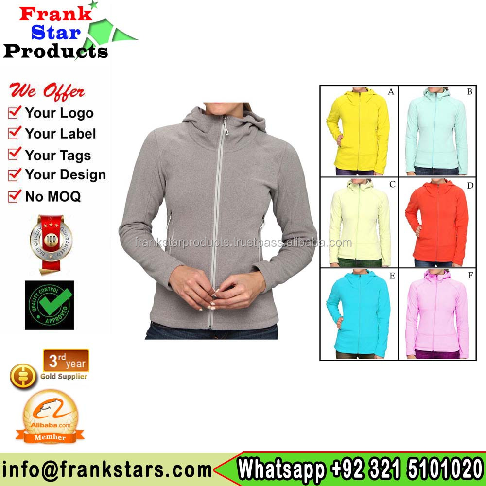 Sweet wear Fleece Hoodie for Girls Hoodies