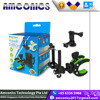 New High Quality Amconics Brand mobile phone holder