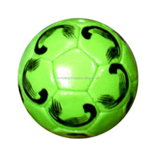 New Exercise Large Mini Size 1 2 3 Soccer Ball