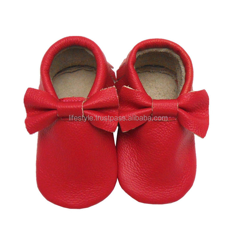 girl toddler dress shoes toddler custom shoes bow