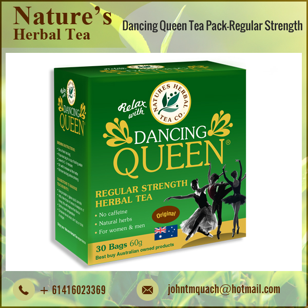 Tea Organic Healthy Available in Various Grades Organic Tea