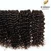"Unpricessed Virgin Steam Processed Weft hair extensions 10"" 12"" 14"" 16"" 18"" 20"" inches HOT SELLING"