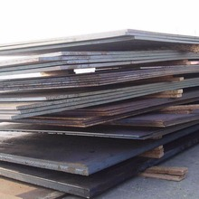 ASTM,JIS,DIN Standard and Coated Surface Treatment steel sheet
