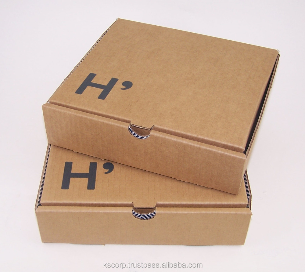 Customized Packaging Boxes Custom printed Packaging