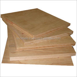 Plywood Vietnam for packing, furniture, construction