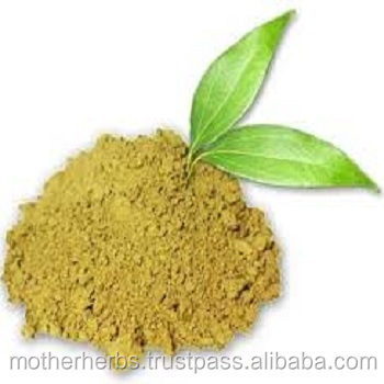 Indian Henna / Natural Henna / Best Henna Powder.