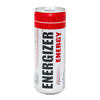 ENERGIZER Energy Drink