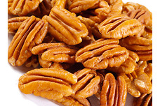 Pecan Nuts (Raw, No Shell)
