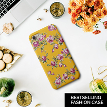Best Selling Phone PU Leather Case for iPhone 8 7 6s 6 Plus with Fashion Design Wholesale
