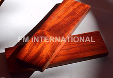 ALL TYPE OF WOOD KNIFE HANDLE SCALES /BLOCKS/BLANKS AVAILABLE IN ALL SIZES
