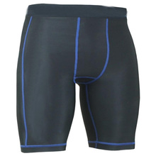High Quality Compression Shorts, Men and Women Training Wear
