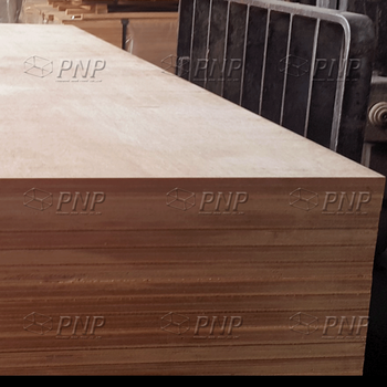 Premium qualilty container flooring plywood