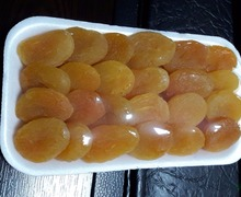 FAMOUS DRIED APRICOT OF TURKEY